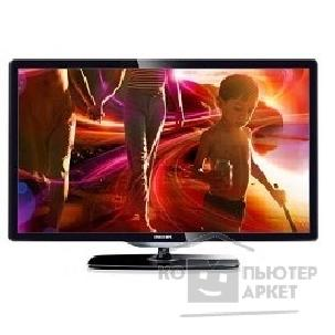 Телевизор Philips LED  40PFL5606H/ 60
