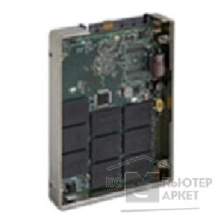 накопитель Hitachi HGST SSD 400GB Ultrastar HUSMR1640ASS204