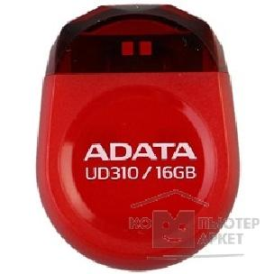 Носитель информации A-data Flash Drive 16Gb UD310 AUD310-16G-RRD