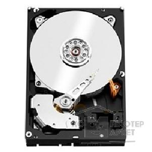 Жесткий диск Western digital 6TB WD Red Pro WD6002FFWX