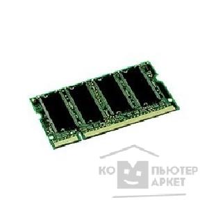 Модуль памяти Samsung DDR2-533 PC2-4200 512MB SO-DIMM