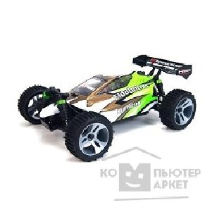 ���������� Hsp Electric Buggy EIDOLON 94805 1/ 18 RTR
