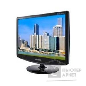 "Монитор Samsung LCD  22"" SM 2232BW BSFV H. G. Black Simple"
