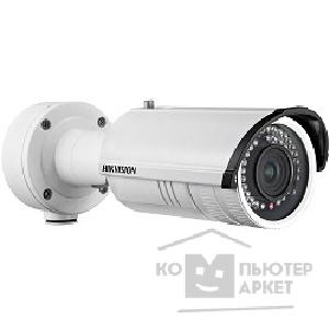 �������� ������ Hikvision DS-2CD4232FWD-IS ����������� IP 3�� ������� ��������� ����������������� IP-������, c ��-���������� �� 20� , ������������� �������� 2.8-12��, 1/ 3 CMOS, ����� H.264/ MJPEG � ����������� �� 20