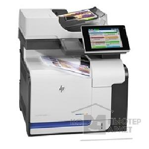 ������� Hp Color LaserJet Enterprise 500 M575dn �������/ ������/ �����, �4, 31/ 31 ���/ ���, �������, 1.5��, HDD 250��, USB, Ethernet ������ CC519A CM3530} CD644A