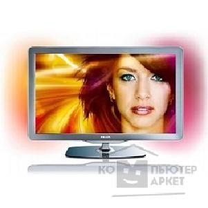 Телевизор Philips LED  32PFL7605H/ 60 Black FULL HD RUS