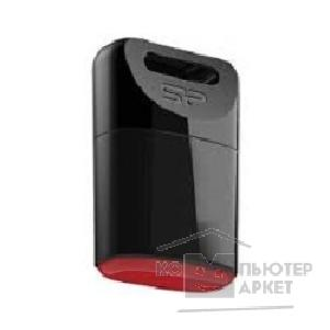 Носитель информации Silicon Power USB Drive 16Gb Touch T06 SP016GBUF2T06V1K