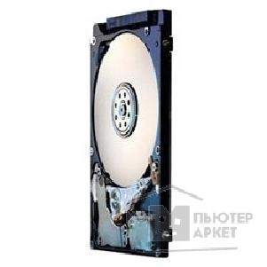 Жесткий диск Hitachi 500Gb  Travelstar Z5K500 HTS545050A7E680