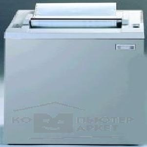 ������������ Fellowes FS-38481 ������ C-480