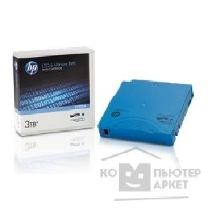 Дисковод Hp C7975AN Ultrium LTO5 3TB bar code non custom labeled cartridge 20 pack for libraries & autoloaders; incl. 20 x C7975L analog of C7975AL