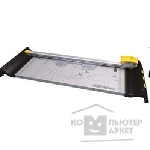 Брошюратор Fellowes Резак дисковый Proton A3 FS-5410301 10лст.