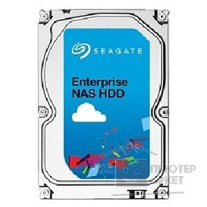 Seagate ST6000VN0001
