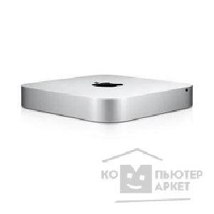 Компьютер Apple Mac mini Z0NP001M4 i7 2.3/ 8GB/ 1TB FD