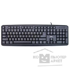 ���������� Dialog KS-020BU U Black USB