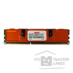 Модуль памяти Hynix TakeMS DDR3 2GB PC3-10600 1333MHz