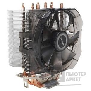 Вентилятор Zalman Cooler  CNPS8X Optima