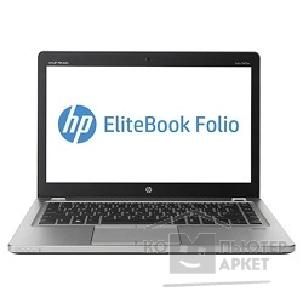 "Ноутбук Hp EliteBook Folio Ultrabook 9470m H5F71EA i5-3337U 1.8GHz,14"" HD AG LED Cam,4GB DDR3 1 ,500GB 7.2 krpm,32Gb FlashCache,3G,BT,4CCL,FPR,1,63kg,3y,Win7Pro 64 +Win8.1Pro 64"
