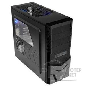 Корпус Thermaltake Case Tt Spacecraft VF-I [VN600A1W2N/ VN60001W2N]