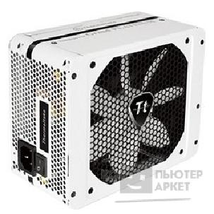 Блок питания Thermaltake Toughpower Grand 700W RTL [TPG-700MPC P EU]
