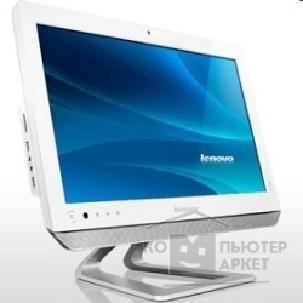 "Моноблок Lenovo IdeaCenter C320 20"" HD+ wh"
