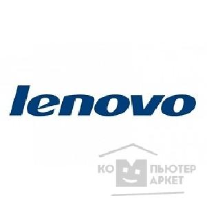 Программное обеспечение для серверов Lenovo ThinkServer 0C19605 Microsoft® Windows Server® 2012 Client Access License 10 Device