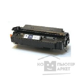 Картридж NV-Print C4096A for HP LJ 2100/ M/ TN
