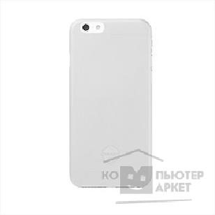 Чехол Ozaki O!coat 0.3 Solid case for iPhone 6. White OC562WH