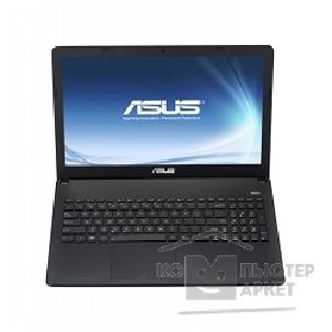 "Ноутбук Asus X501U E450/ 2G/ 320G/ no ODD/ 15,6""HD/ WiFi/ Camera/ Win7 HB/ Black [90NMOA214W0113RD13AU]"