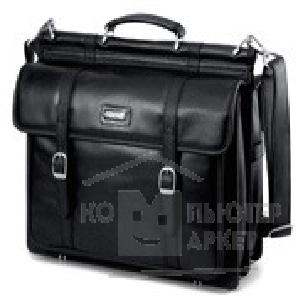 Targus Сумка Dicota Black Business N018L/ N6388L