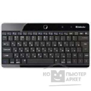 Клавиатура Defender Keyboard  I-type SB-905 [45905]