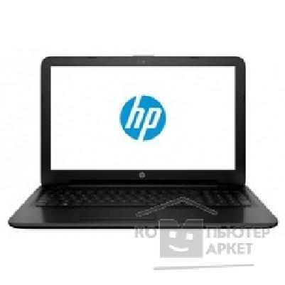 "Ноутбук Hp 15-ac003ur [N0J80EA] 15.6"" HD Pen 3825/ 2Gb/ 500Gb/ noDVD/ W8.1"
