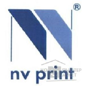 ��������� ��������� NV Print NVPrint 106R00586 �������� NVPrint ��� XEROX WorkCentre Pro 412, FaxCentre F12, WorkCentre 312, WorkCentre M15/ M15i ������, 6000 ���.