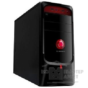 Корпус SuperPower Miditower SP Winard 3085 500W
