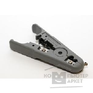 5bites LY-501C Универсальный зачистной Нож  для UTP/STP и тел.кабеля/5bites LY-501C LY-501C