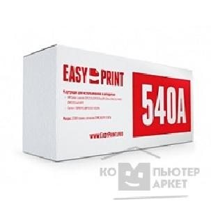 Картридж Easyprint LH-540 для HP Color LaserJet: CP1215/ CP1515n
