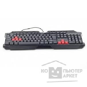Sven Клавиатура Keyboard Challenge 9700 SV-008369 SV-008369