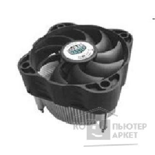 ���������� Cooler Master for Intel CP7-XHESB-PL-GP ��� s1366