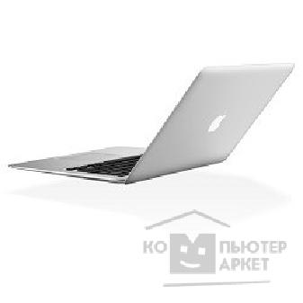 Ноутбук Apple MACBOOK AIR [Z0FS/ ZOER2]