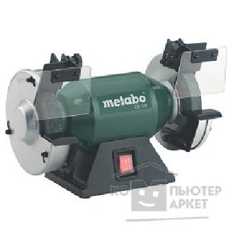 �������� ( ������ )  Metabo DS 125 [619125000] ������
