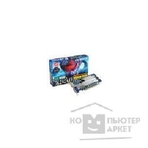 Видеокарта Gigabyte GV-RX55256DP-RH, OEM  X550, 256Mb, DVI, TV-out  PCI-E