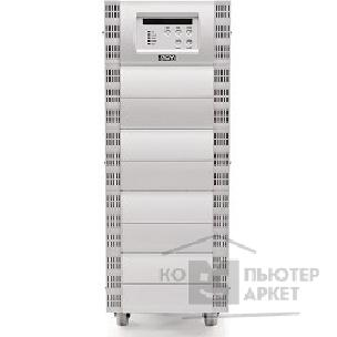 ИБП PowerCom UPS  VGD-8000