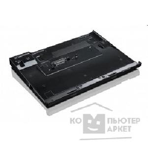 Ноутбук Lenovo 0A33932 ThinkPad X220/ X220 Tablet Ultrabase Series 3