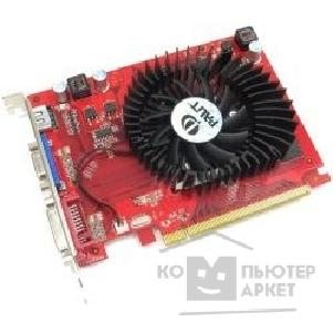 Видеокарта Palit Radeon HD2600Pro Sonic 256Mb DDR3 HDMI DVI TV-Out PCI-Express OEM