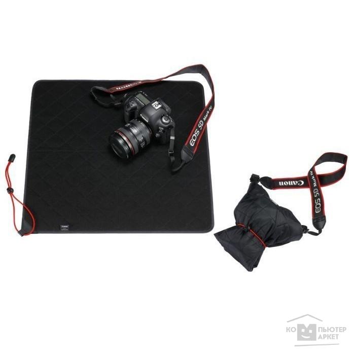 Canon Чехол  PROTECTING CLOTH PC-E1/Canon Чехол  PROTECTING CLOTH PC-E1