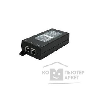 Сетевое оборудование Cisco AIR-PWRINJ4=  Power Injector for AIR-AP1142N-x-K9 Power Injector - AP1140/ 1250/ 1260/ 3500 Series