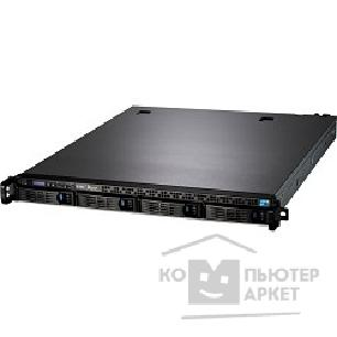 Iomega Дисковый массив / EMC StorCenter px4-300r Network Storage Array 0TB 35661