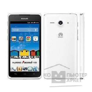 ��������� ������� Huawei Ascend Y530 White