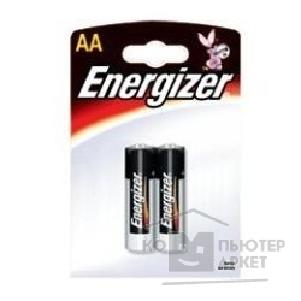Energizer ��. ���.  LR03 AAA MN2400 E92 Bl2  2��. � ��-��