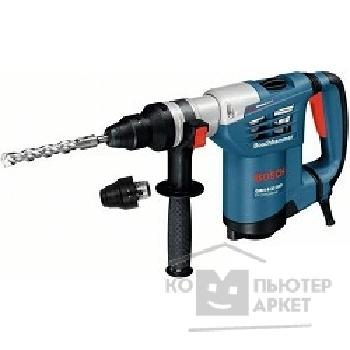 Перфоратор Bosch GBH 4-32 DFR-S 0611332104 Перфоратор Professional Set + L-Boxx