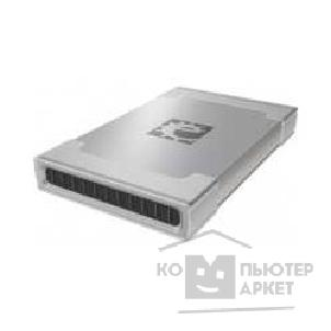 Носитель информации Western digital HDD 160Gb WDE1MS1600BE